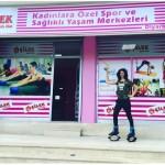 www-cilekspor-com-pilates-zumba-kadinlara-ozel-bayanlara-ozel-spor-diyarbakir-diclekent-bayilik-fitness-sports-women