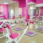 www-cilekspor-com-pilates-zumba-kadinlara-ozel-bayanlara-ozel-spor-diyarbakir-diclekent-bayilik-hydraulic-fitness