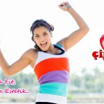 happy-fit-woman-jumping-and-loosing-weight-2